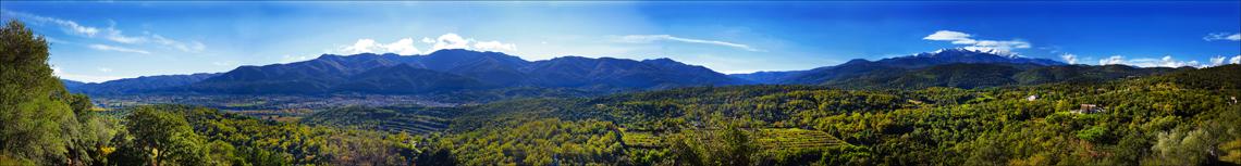 ceret_panoramique_1140