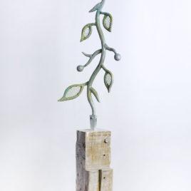 Jean Paul Meiser • Le blé fait vivre