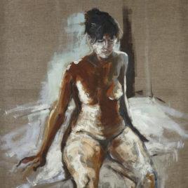 Michel Martel • Anaïs