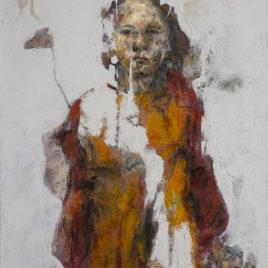 Pascal Girard • IV