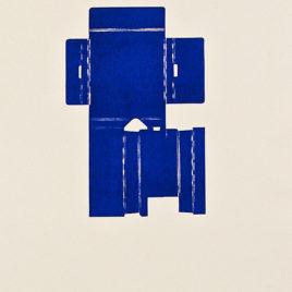 Jean Paul Meiser • n. III