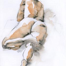 Melanie Dulson