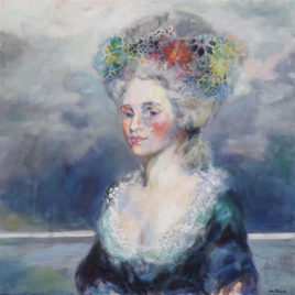 Eva Rödseth